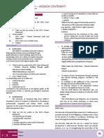1.01 JFSM Vision - Mission Statement.pdf