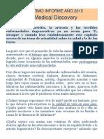 Como Conservar la Juventud.pdf
