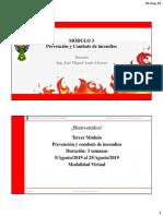 PYCI_II2019_Semana1A.pdf
