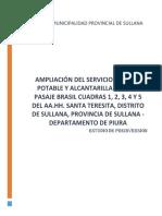 P. ECONOMICA_STA TERESITA.docx