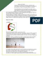 Reglas del Voleibol.docx