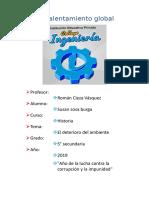 DETERIORO AMBIEMTE.docx