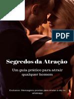 segredos da atração.pdf