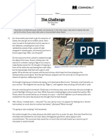 commonlit the-challenge student-pages-deleted