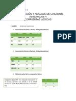 Actividad Unidad 2 Identificacion y Analisis de Circuitos 1