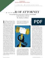 Power of Attorney - Harper's.pdf