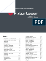 p-0243-esp-fixturlaser-nxa-manual-10th-ed.pdf