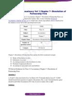 ts-grewal-class-12-accountancy-chapter-7 (1).pdf