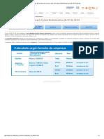 Aspectos Generales de la nueva Ley de Factura Electrónica (Ley 20.pdf