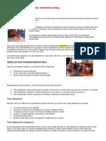 DESORDEN DE DEFICIT DE ATENCION.docx