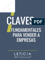 Leticiadelcorral-7claves-para+vender+a+empresas