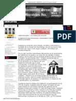 Cienciología y Dianética_ ¿Qué Hay de Malo
