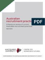 Australian recruitment practices report.pdf