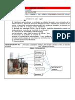 ENCOFRADO DE VIGAS CONSTRUCCION