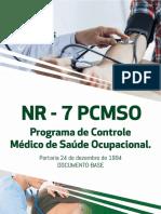 Pcmso Mmc Gráfica Digital Eireli 10.2019