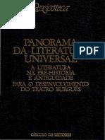 Petrarca - Cancioneiro