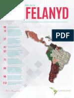 Revista-CONFELANYD-N°-5.pdf