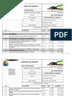 Acta de modificacion No. 1 V01 15-11-2018.xlsx