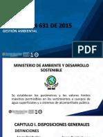 RES_631_2015 [Autoguardado].pptx