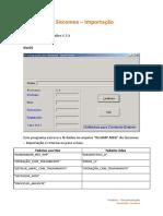 EIC - Importação - Siscomex.pdf