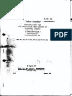 IS 5831_001.pdf