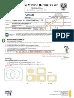 007 2019 Examen Parcial Primer Periodo Soluciones