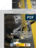 PALERMO-convertido.docx