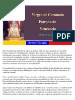 Advocaciones de Venezuela
