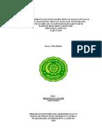 KTI DESI MULYA UTAMI (1).pdf