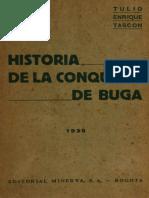Tulio Tascón