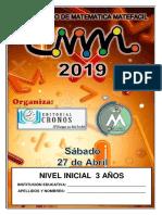 Examenes_Matefacil_2019 (1).pdf