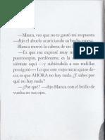 361849217 PDF Al Final Del Arcoiris PDF Izquierda Par19
