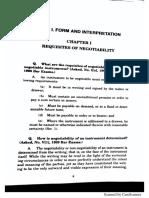 Requisites-of-Nego-p1.pdf