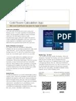 Alfa Laval Bediening App Abc00001en-1.1
