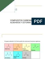 TEMA 11 QO (aldehidoos y cetonas) 19-2.ppt