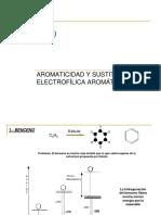 TEMA 9 QO compuestos aromaticos 1.ppt