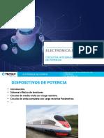 Circuitos Integrados de Control de Potencia.pptx