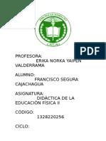 316624975-CARPETA-PEDAGOGICA