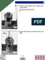 379579484 Manual Mantenimiento Camiones Vw Estructura Componentes Motores Mwm Cummins Embrague Caja Cambios Transmision Sistemas PDF 4