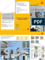 Dz Brochure Sika Anchorfix 2