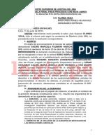 Hábeas-corpus.legis .Pe