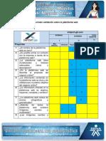 9. Formato validacion plataforma web-convertido.docx