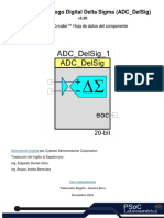 Traduccion ADC DelSig Datasheet(1)