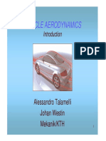 Vehicle Aerodynamics Intro04