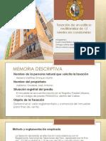 tasacion legal y comercial.pptx