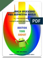 Desarrollo de Una App