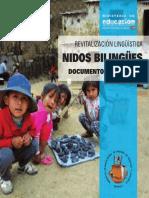 Edu_-_Guia_de_revitalizacion_nidos_linguisticos.pdf