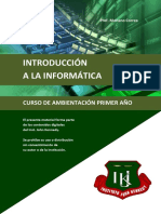 Cursillo_Informatica.pdf