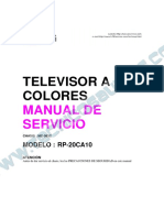 12950_Chassis_MC-83C_Manual_de_servicio.pdf