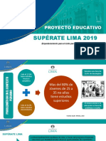 Proyecto Educativo Superate Lima - Copia (1)